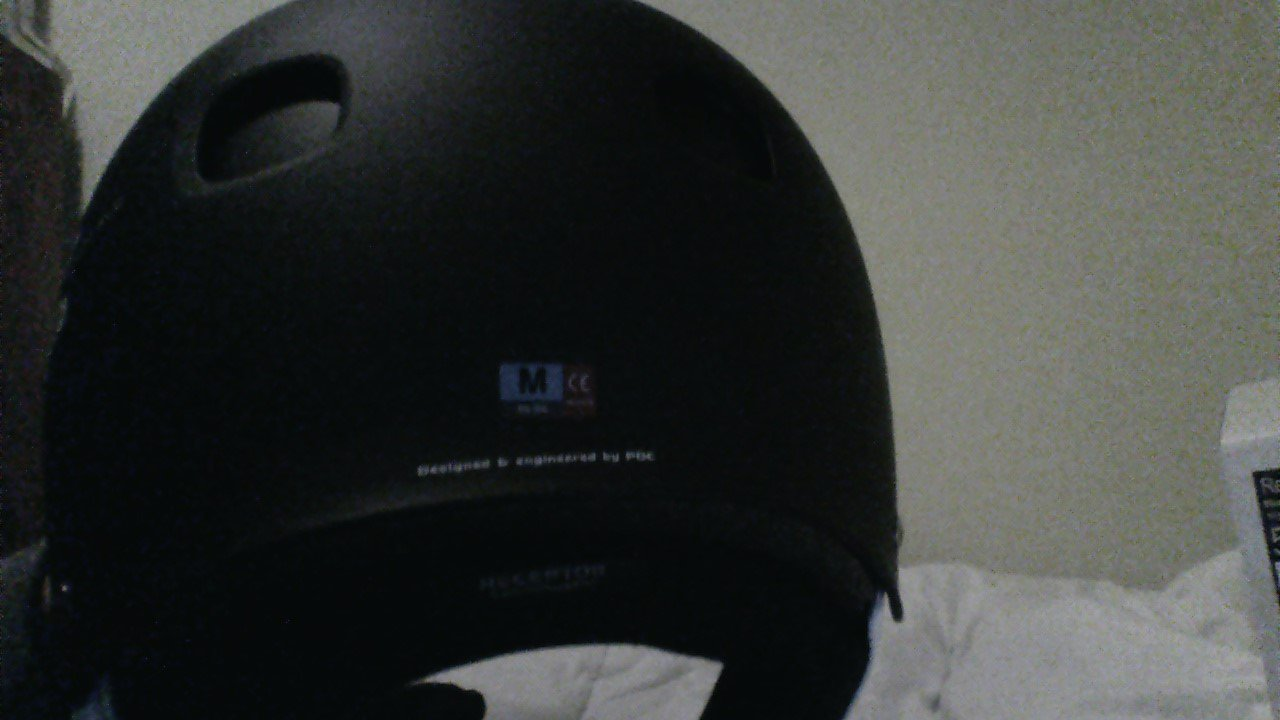 POC Helmet for Sale