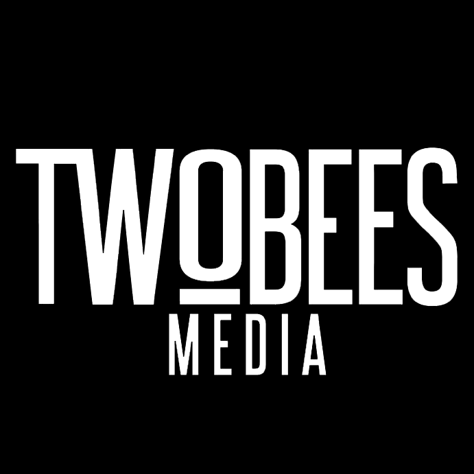 Twobees Media | What's to come