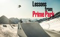 Five Greatest Moments at Prime Park
