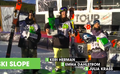 Dew Tour Breck: Keri Herman Wins Women�s Slopestyle