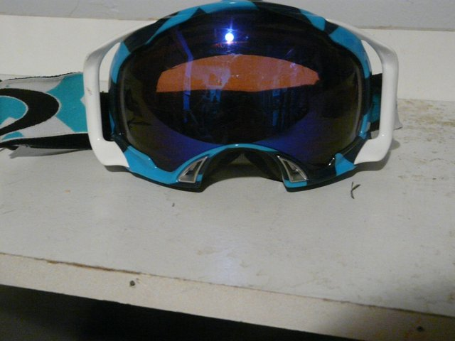P1060007.JPG