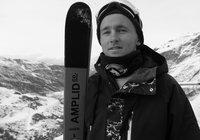 Amplid Welcomes Julien Lange to its Cartel Team