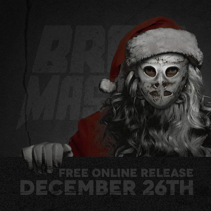 Nipwitz: Brain Massage - Now Free Online!