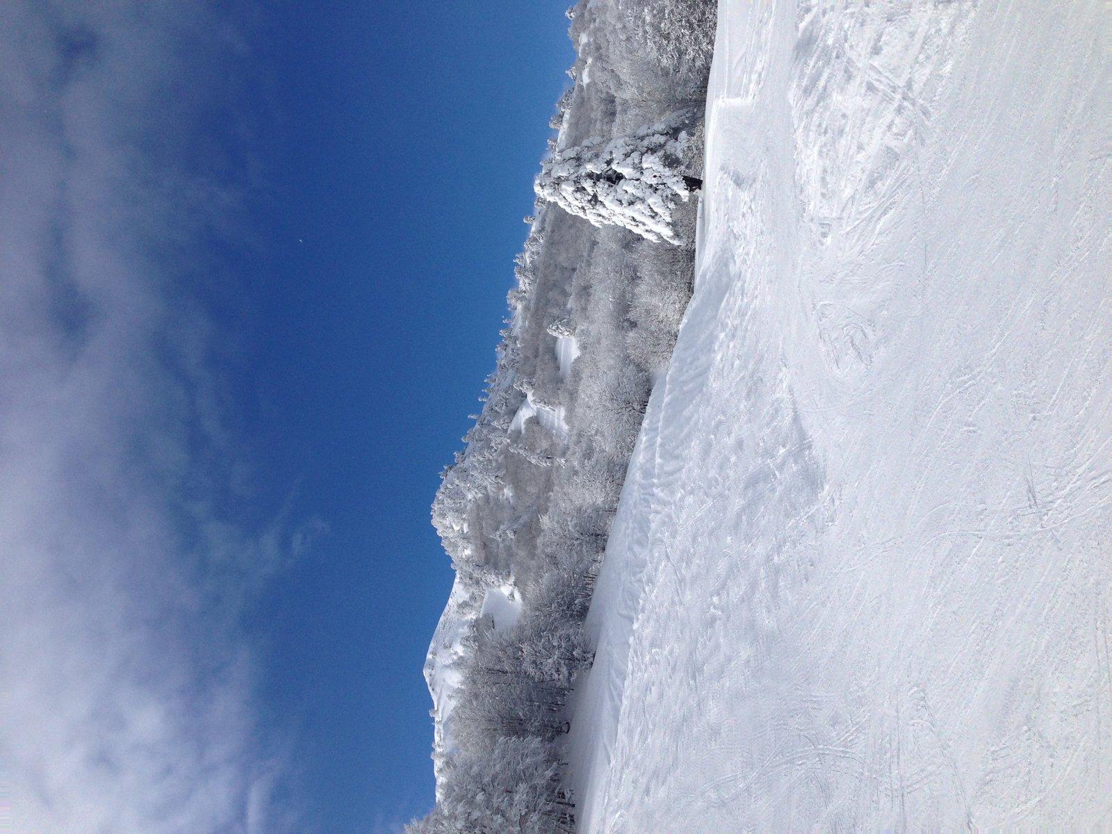 View from Vasilitsa