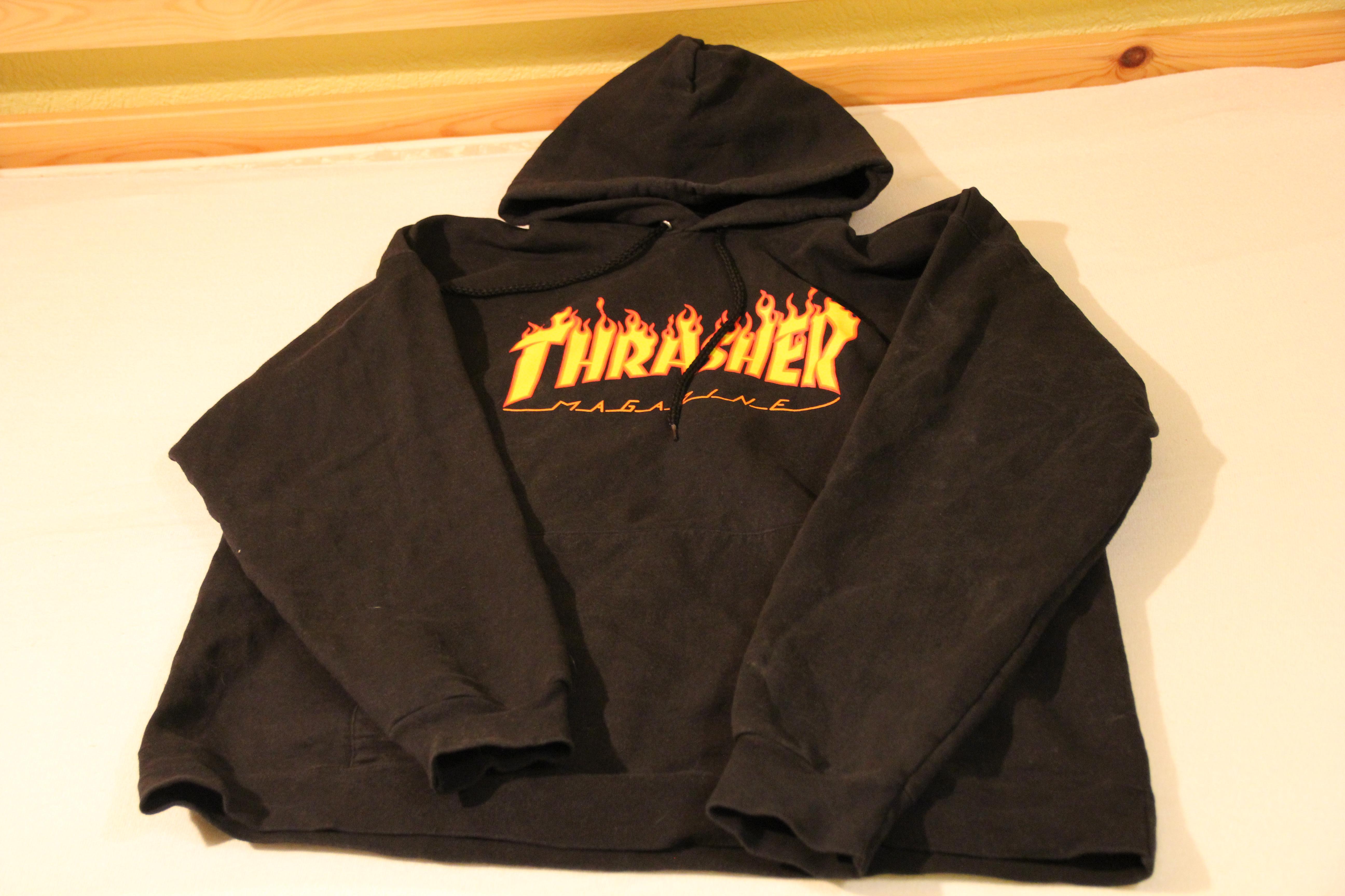 thrasher_burning.JPG
