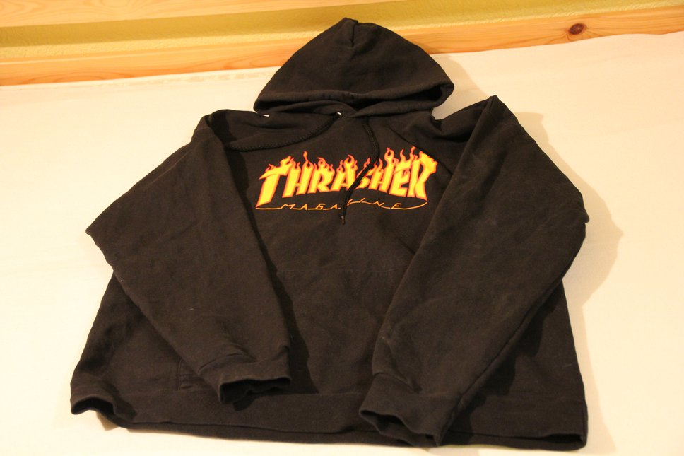 thrasher_burning.JPG