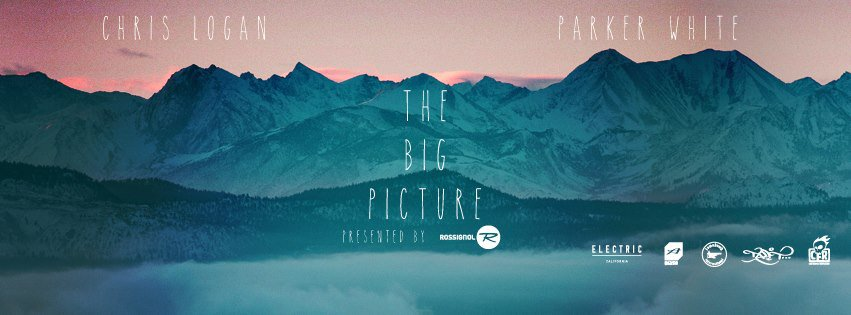 'The Big Picture' Returns for 14/15