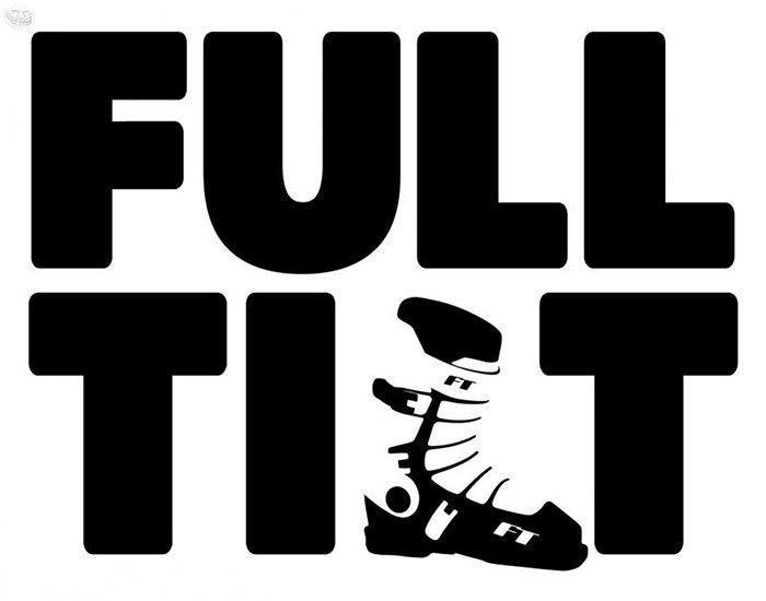 EXCLUSIVE '16/'17 FULL TILT SNEAK PEEK!!!
