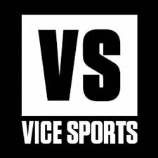 VICE SPORTS Lifted Q&A w/ Mike Rogge & Steve Rozendaal