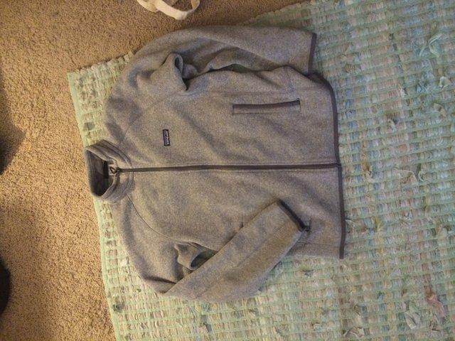 Better Sweater.JPG