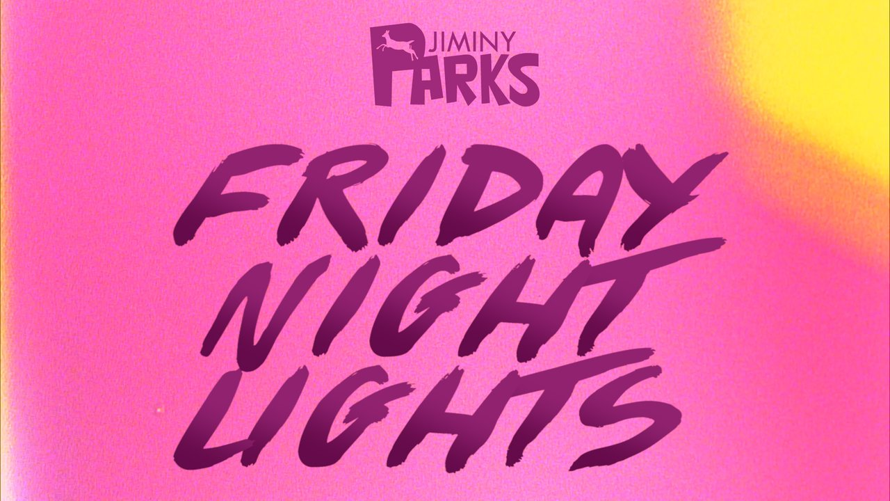 JIMINY PEAK: Friday Night Lights Rail Jam Recap