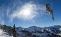 Matt Sklar Media - Blog - Utah 1/11-15/15