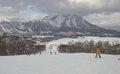 Hokkaido Uncovered - Rusutsu