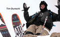 Tim Durtschi: Atomic Airtime - Saga Outerwear