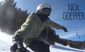 Welcome to the Team: Nick Goepper