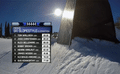 X-Games '15 Slopestyle Qualification Results