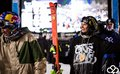 Vincent Gagnier wins the X Games Big Air with style
