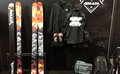 2016 Gear Preview from SIA in Denver - Part 1