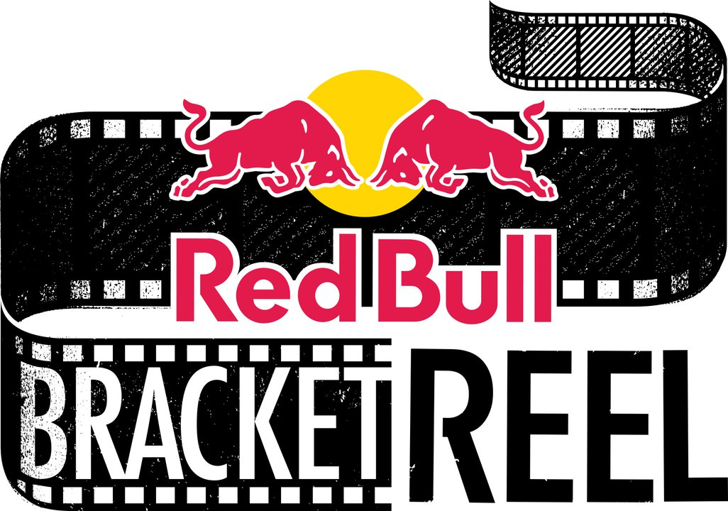 Red Bull Bracket Reel is now LIVE!