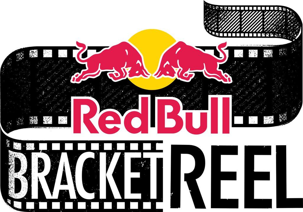 Red Bull Bracket Reel is now LIVE!