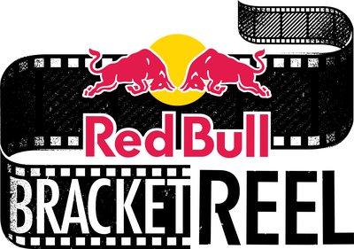 Red Bull Bracket Reel is now LIVE! - Newschoolers com