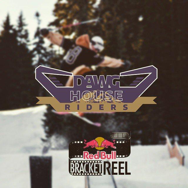 Vote UW for the Red Bull Bracket Reel