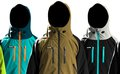 Enter for a chance to design a NWT3K custom jacket - OpenSnow Contest