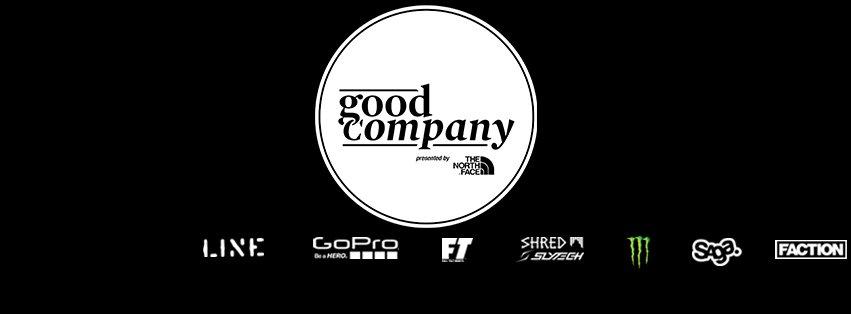"FredyFerl Reviews Good Company ""One"""
