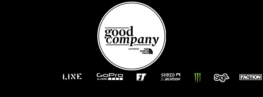 "FredyFerl Reviews Good Company ""One"""