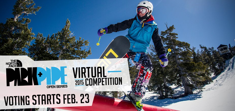 Voting is Now Open for the 2015 Virtual Competition