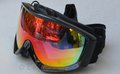 Review: Smith's Prophecy Turbo Goggles