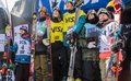 Grand Prix Slopestyle Finals