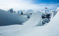 Riders list announced for the Suzuki Nine Knights 2015