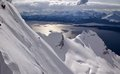 Freeride World Tour: Haines, Alaska!