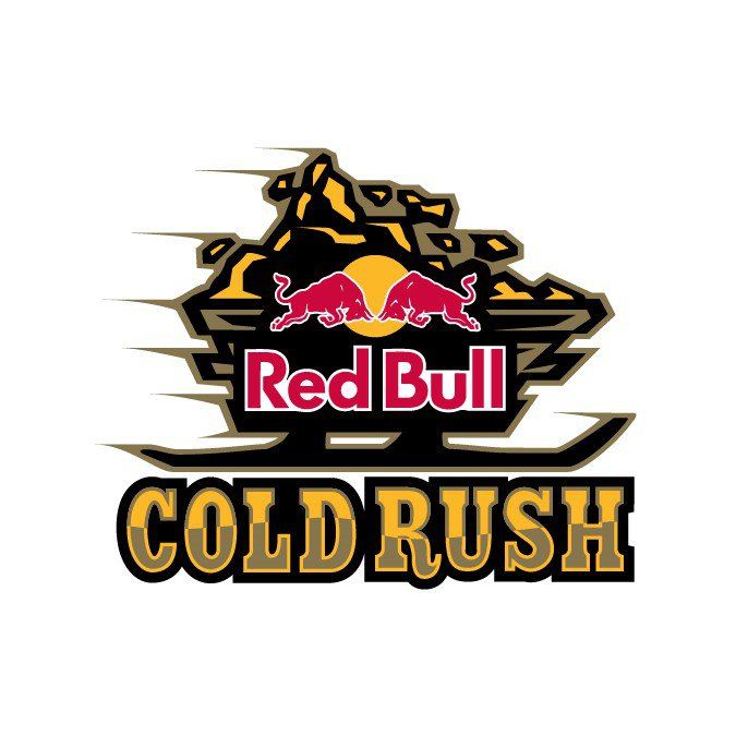 RED BULL COLD RUSH CANCELLED