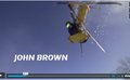 John Brown and friends Park City edit...