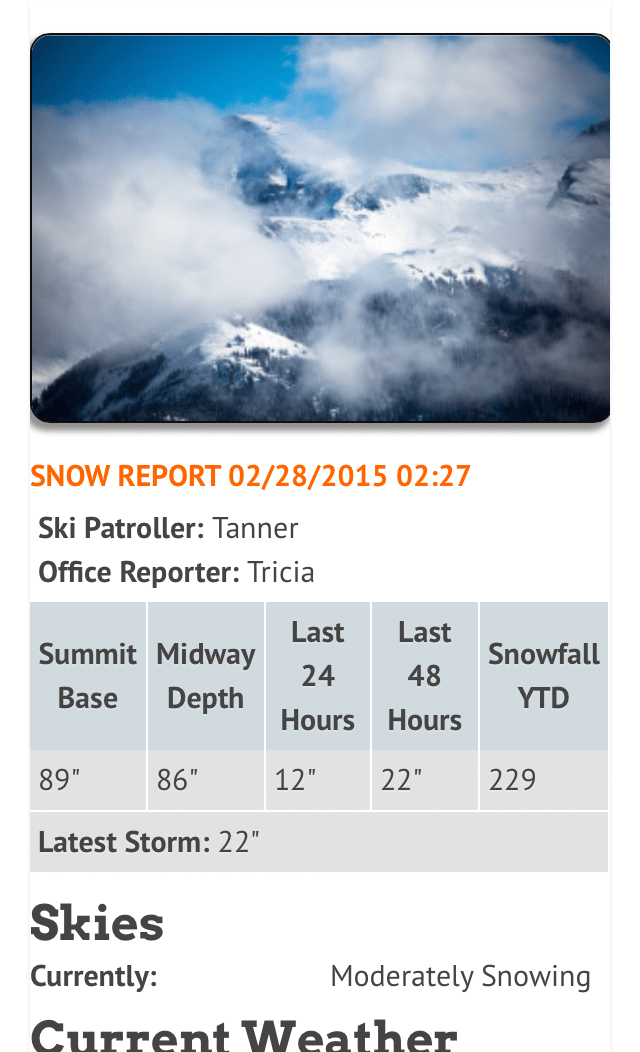 snow report.png