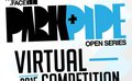 North Face Park and Pipe Open Finalists Announced
