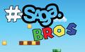 Saga Bros - Saga Outerwear