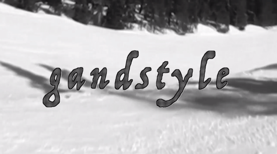 gandstyle | Kory Kirby