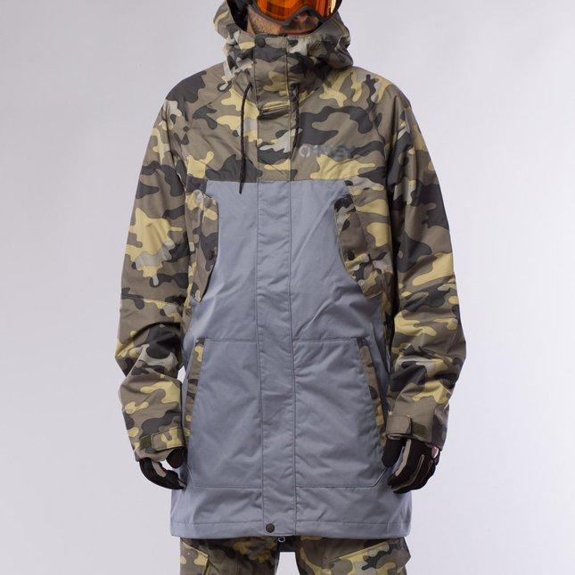 oakley jacket for sale