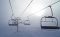 170 Chairlifts in the US may have design fault