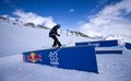 BRITS '15 Slopestyle Round Up and Results