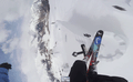 GoPro Course Preview of the Suzuki Nine Knights Castle