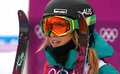 LPP #38 � Anna Segal � Olympian, X-Games Gold Medalist, World Champ