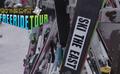 Jay Peak, VERMONT - Ski The East Freeride Tour 2015 - RECAP VIDEO