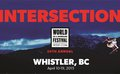 Film Teams Announced For WSSF's Intersection