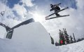 World Ski Invitational: WSI Slopestyle Finals