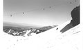Mammoth Mountain: An East Coaster's Perspective
