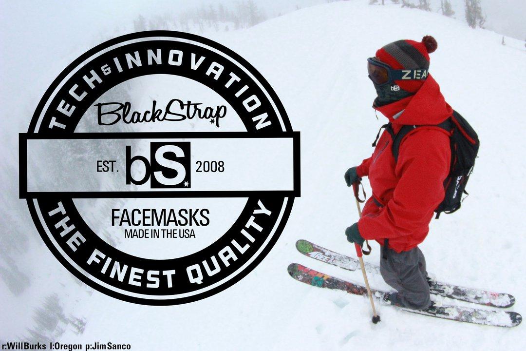 American Made: BlackStrap Industries